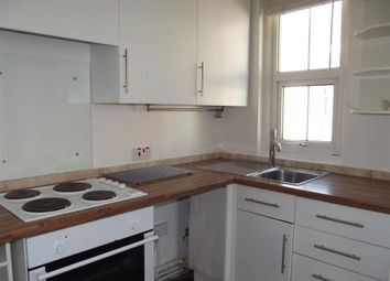 Thumbnail 2 bed flat to rent in Union Street, St. Leonards-On-Sea
