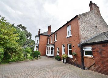 Thumbnail 6 bed property for sale in Yarm Road, Eaglescliffe, Stockton-On-Tees
