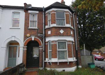 Thumbnail 1 bed flat for sale in Pelham Road, Beckenham