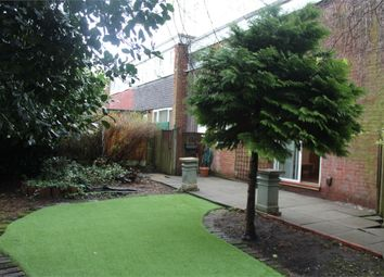 Thumbnail 1 bed flat for sale in Ribble Road, Liverpool, Merseyside