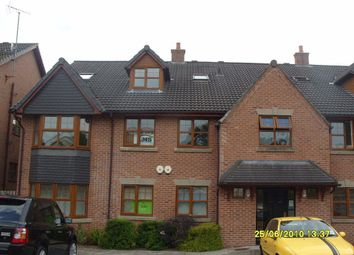 Thumbnail 2 bed property to rent in Broad Lane, Rochdale