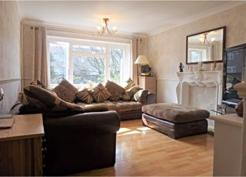 Thumbnail 3 bed terraced house for sale in Overbury Street, Hackney