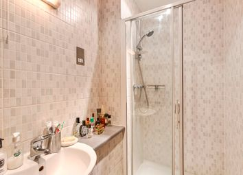 Thumbnail 2 bed duplex for sale in Kingsland Road, London