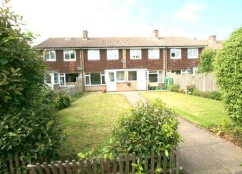 Thumbnail 3 bed detached house to rent in Mayfield, East Preston, Littlehampton