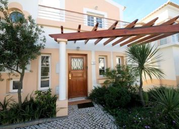 Thumbnail 3 bed detached house for sale in Parque Da Floresta, Budens, Vila Do Bispo