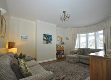Thumbnail 4 bed semi-detached house to rent in Ashmore Grove, Welling