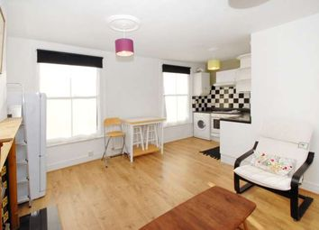 Thumbnail 1 bed flat for sale in Chatsworth Road, London