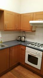 Thumbnail 1 bedroom flat to rent in Maryfield Place, Edinburgh