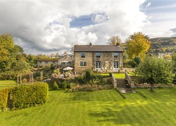 Thumbnail Detached house for sale in West Busk Lane, Otley, West Yorkshire