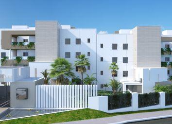 Thumbnail Apartment for sale in Puerto Banús, Marbella, Málaga