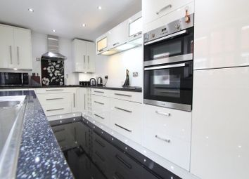 Thumbnail 4 bedroom property for sale in Wolseley Terrace, Barnes, Sunderland