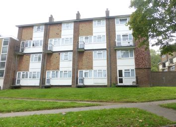 Thumbnail 2 bedroom maisonette for sale in Kestrel Way, New Addington, Croydon