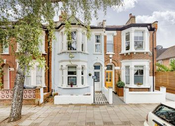 Thumbnail 3 bed property for sale in Charteris Road, London