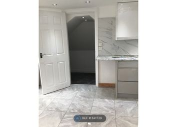 Thumbnail 2 bed flat to rent in Roxy Avenue, Chadwell Heath