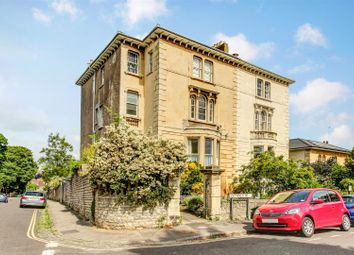 Thumbnail 2 bed flat for sale in 5 Southfield Road, Cotham, Bristol