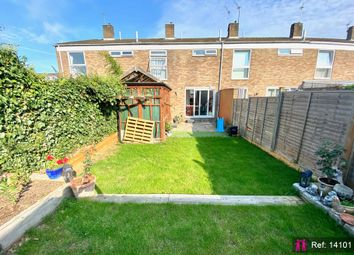 Cornford Close, Hayes, Bromley BR2. 4 bed terraced house