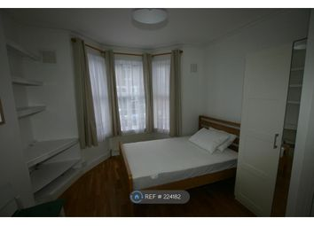 Thumbnail 2 bed flat to rent in Cobbold Road, Willesden