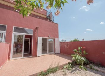 Thumbnail 4 bed town house for sale in 07640, Colonia De Sant Jordi, Majorca, Balearic Islands, Spain