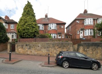 Thumbnail 2 bed property for sale in Matthew Bank, Jesmond, Newcastle Upon Tyne