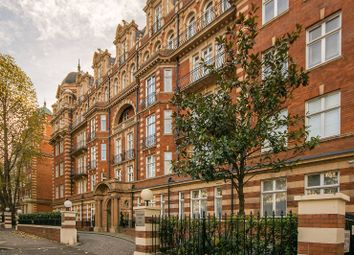 Thumbnail 2 bed flat for sale in Maida Vale, Little Venice