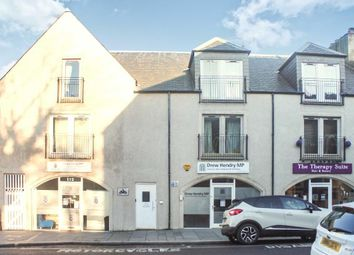 Thumbnail 2 bed flat for sale in Church Street, Inverness