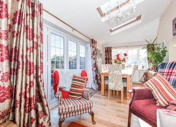 4 bed semi-detached house for sale in Lancaster Close, Bicester OX26