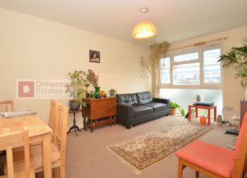 Thumbnail 3 bedroom maisonette to rent in Victoria Park, Homerton, Hackney, London