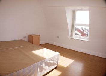 Thumbnail Room to rent in Room 14, Smithdown Road, Wavertree, Liverpool