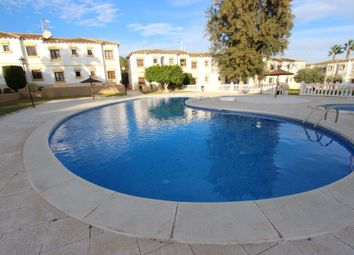 Thumbnail 1 bed apartment for sale in Villamartin, Orihuela Costa, Alicante, Valencia, Spain