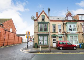 Thumbnail 6 bed end terrace house for sale in Marshall Avenue, Bridlington
