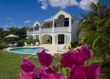 Thumbnail 3 bed property for sale in Royal Westmoreland, West Coast, Saint James, Barbados
