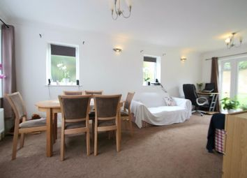 Thumbnail 3 bed detached house to rent in Deeds Grove, High Wycombe
