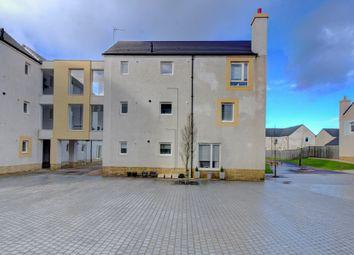 2 bed flat for sale in Picketlaw Road, Eaglesham, Glasgow G76