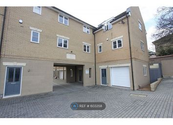 Thumbnail 2 bed terraced house to rent in Southland Mews, Ryde