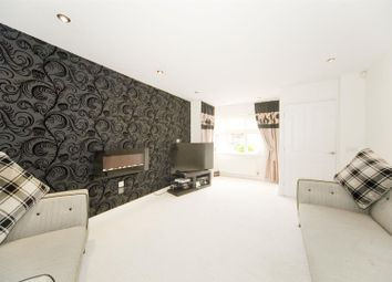 Thumbnail 3 bed detached house for sale in Watercress Close, Hartlepool