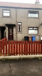 Thumbnail 3 bed terraced house to rent in Lawson Drive, Ardrossan