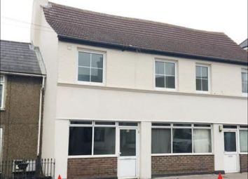 Thumbnail 3 bedroom terraced house for sale in 89 London Road, Teynham, Sittingbourne, Kent