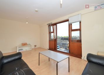 Thumbnail 3 bed maisonette to rent in Overbury Street, Lower Clapton, Hackney, London