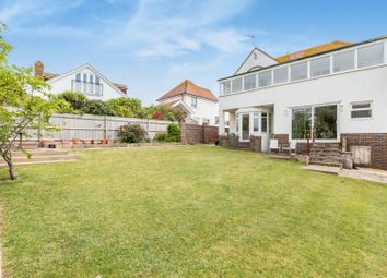 Walesbeech Road, Brighton BN2. 6 bed detached house