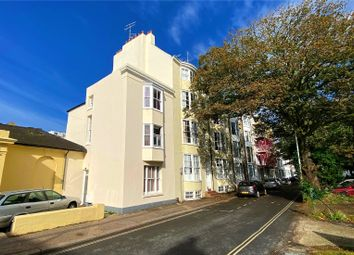 5 bed end terrace house for sale in Bedford Row, Worthing, West Sussex BN11