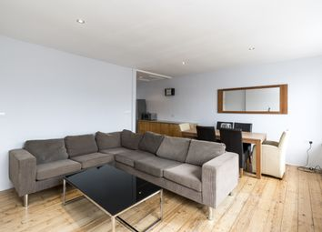 Thumbnail 1 bedroom flat to rent in Westbourne Park Road  LondonFlats to Rent in London   Search London Apartments to Let   Zoopla. 1 Bedroom Flats For Rent In London. Home Design Ideas