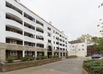 Thumbnail 1 bed flat for sale in Phoenix Road, Kings Cross, London