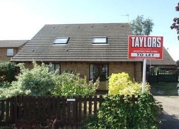 Thumbnail 1 bedroom property to rent in Hawthorn Walk, Bicester
