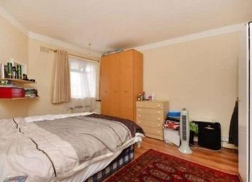 Thumbnail 2 bed flat to rent in Station Chambers, Hanger Green, London