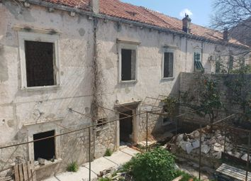Thumbnail Hotel/guest house for sale in Hotel Kaboga, Gruz Port, Croatia