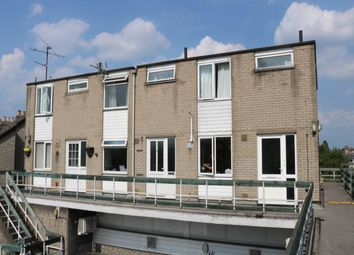Thumbnail 2 bedroom flat to rent in Ailsa Court, Chesterton Road, Cambridge