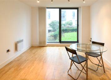 2 bed flat for sale in Wicker Riverside, North Bank, Sheffield S3