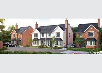 Thumbnail Land for sale in Southcote Lane, Reading