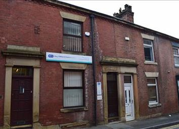 Thumbnail Office to let in 11 Retiro Street, Oldham