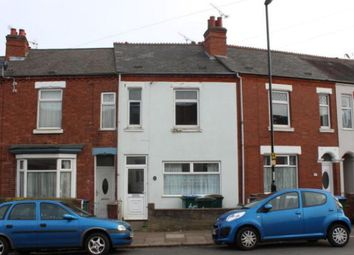 Thumbnail Room to rent in Melbourne Road, Coventry